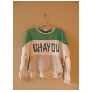 Sweaters - [OFFER💋] Sweater